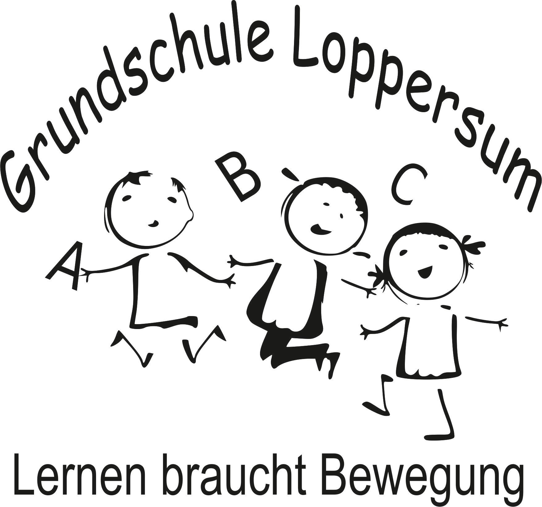 Grundschule Loppersum